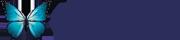 Naturothérapeute, Intervenante psychosociale, PNL, Hypnose & Maître Reiki Logo